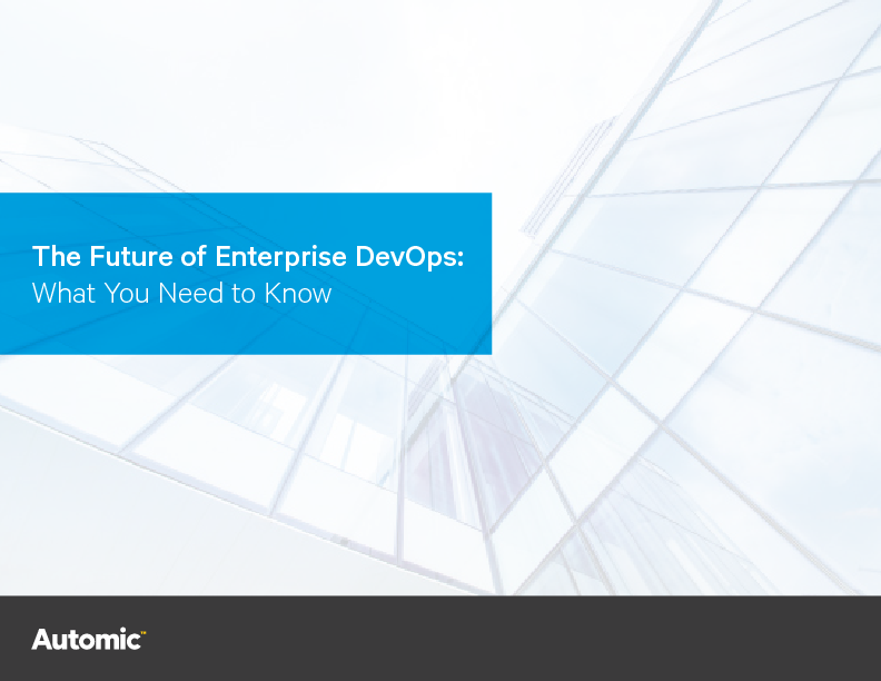 Thumb original ebook the future of enterprise devops  en 3