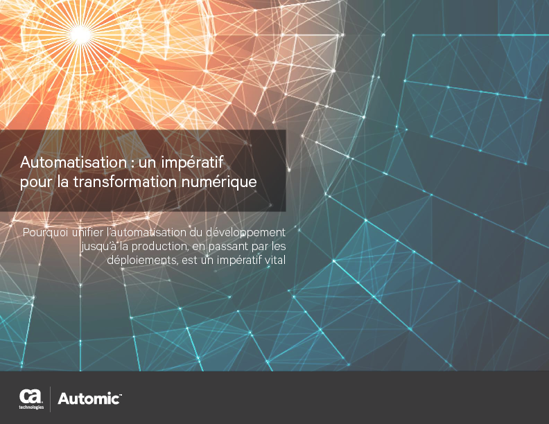 Thumb original ebook automation the imperative for digital transfromation fr