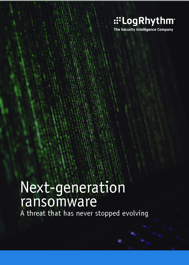 Thumb original logrhythm next gen ransomware 2017.09.13