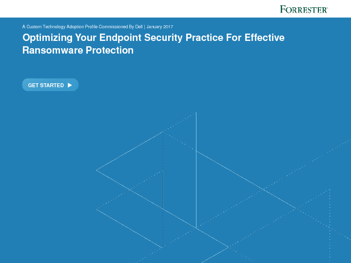 Thumb original forrester optimizing your endpoint security en