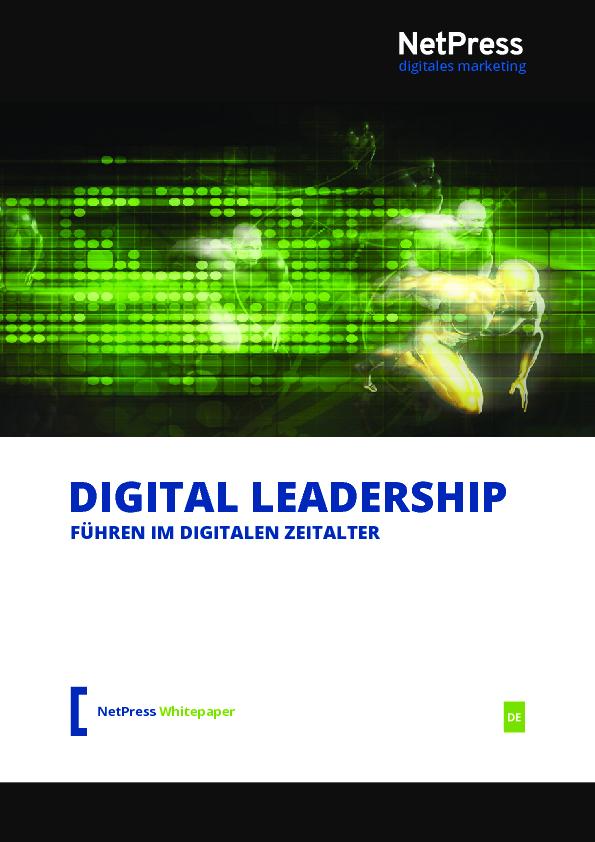 Thumb original netpress 20180503 wp digital leadership