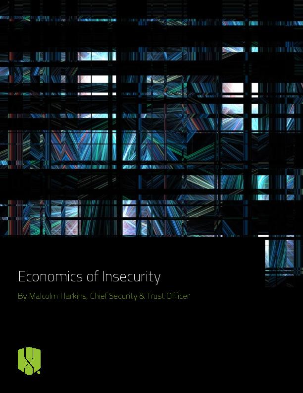 Cropped thumb original mktg 18 0108 economics insecurity wp d