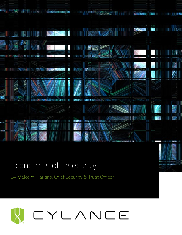 Cropped thumb original mktg 18 0108 economics insecurity wp d 9cd413465ceabc08