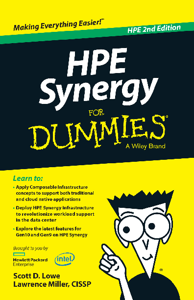 Square cropped thumb original synergy for dummies