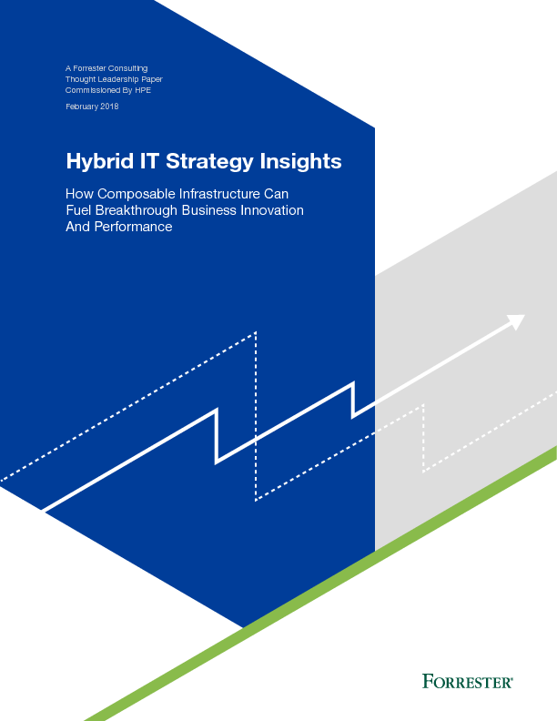 Square cropped thumb original forrester hybrid it insights