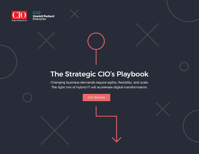 Thumb original idg   the strategic cio playbook