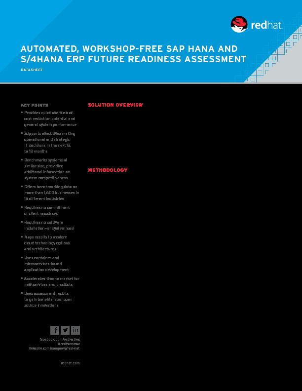 Square cropped thumb original 4 pa sap west trax hana future readiness assessment datasheet f10512jm 201804 en