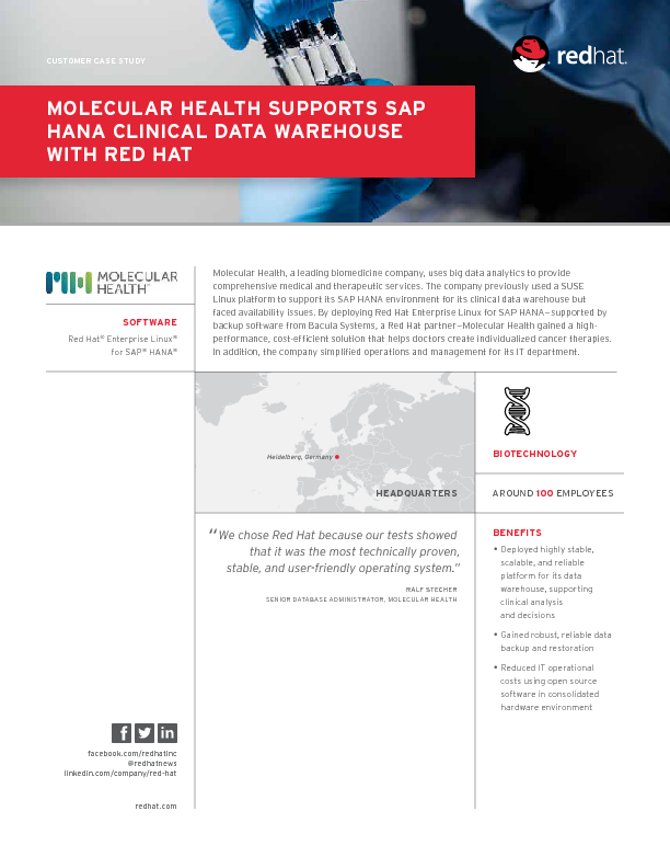 Square cropped thumb original 6 rh molecular health case study f6559jm 201803 en  1