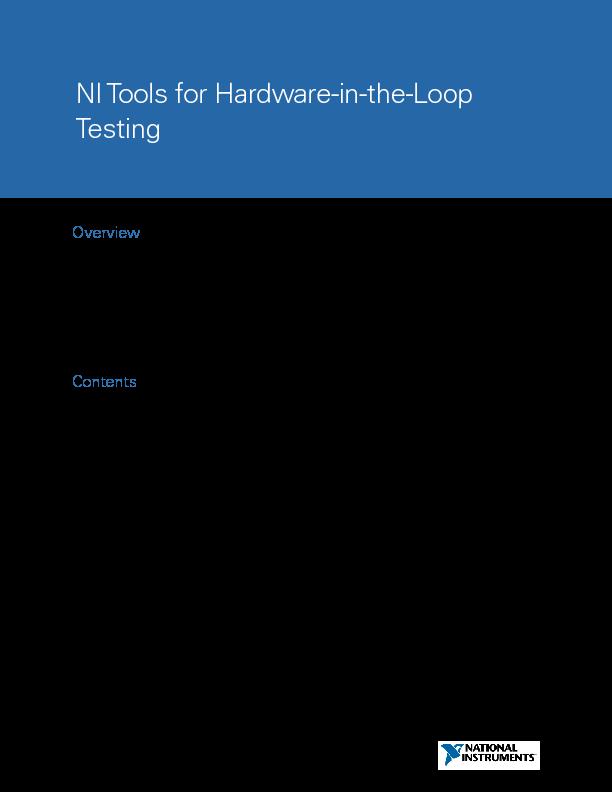 Square cropped thumb original ni tools for hardware in the loop testing