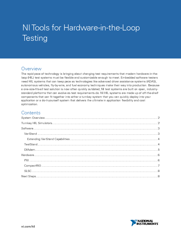 Thumb original ni tools for hardware in the loop testing