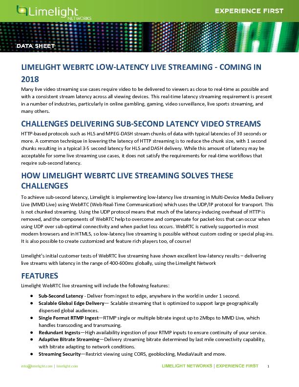 Thumb original webrtc data sheet feb 2018 v3.docx