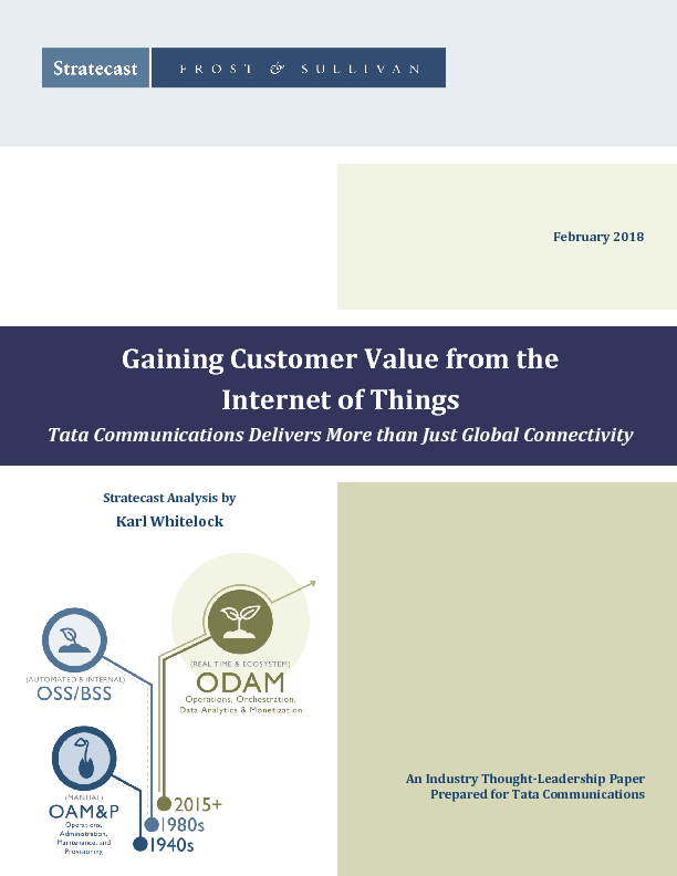 Thumb original  frost   sullivan statecast  gaining customer value from the internet of things
