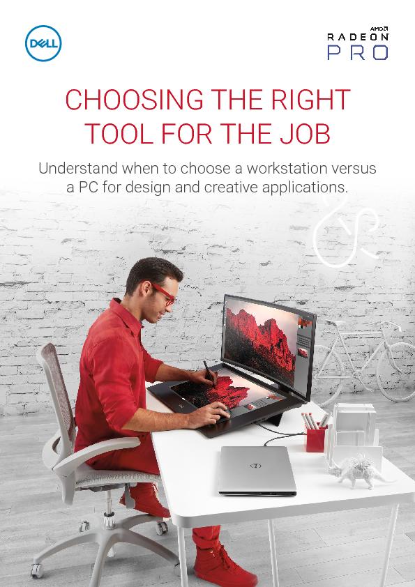 Thumb original choosing the right tool for the job