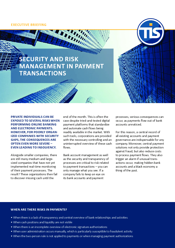 Square cropped thumb original tis wp secure payments en