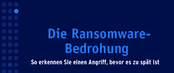 Cropped thumb original htd de the ransomware threat guide white paper 5d60ef50d34cce40
