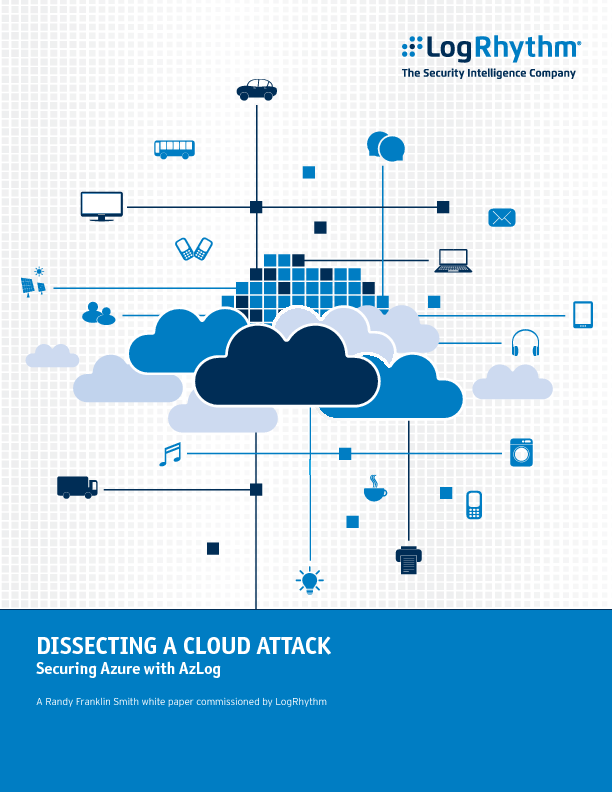 Thumb original uws dissecting a cloud attack securing azure with azlog independent white paper