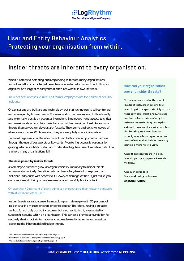 Square cropped thumb original uk user and entity behavior analytics brochure