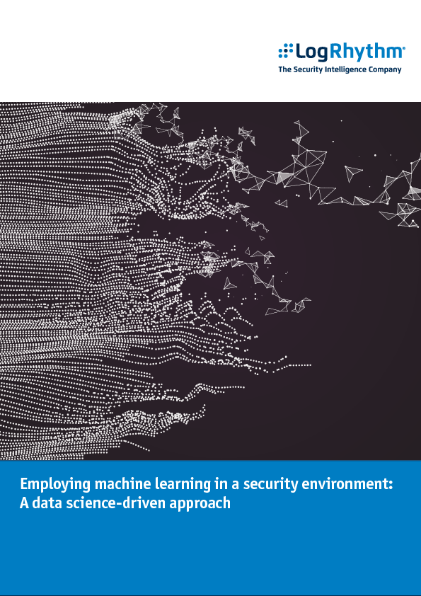 Thumb original uk employing machine learning in a security environment white paper
