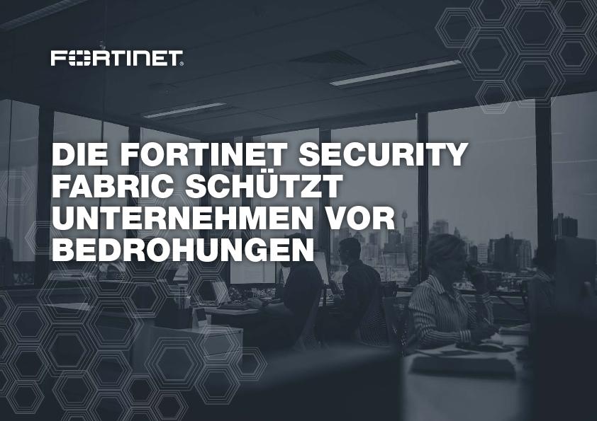 Thumb original 1 ebook enterprise security a4 de lr