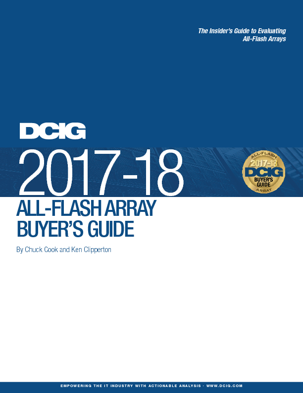 Cropped thumb original dcig all flash storage array buyers guide   en  1
