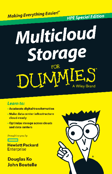 Square cropped thumb original multicloud storage for dummies   en  2