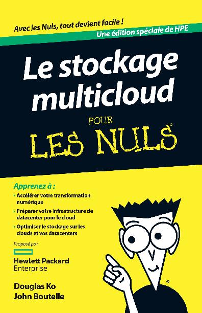Thumb original multicloud storage for dummies   fr  1