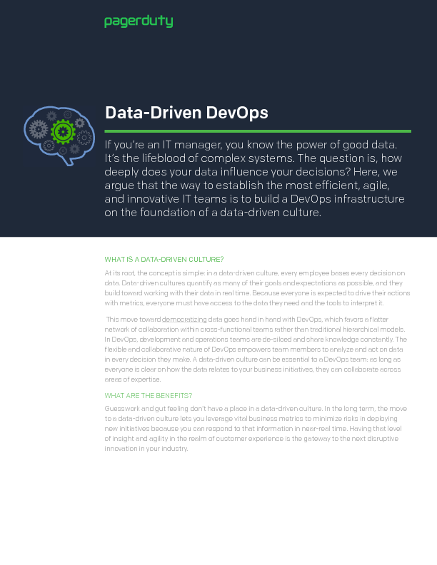 Thumb original ebook data driven devops