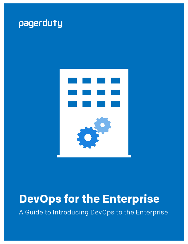 Thumb original ebook enterprise devops