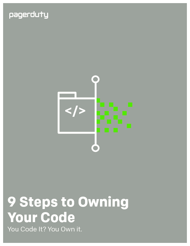 Thumb original ebook own your code