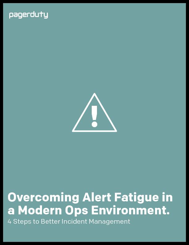 Thumb original whitepaper alert fatigue