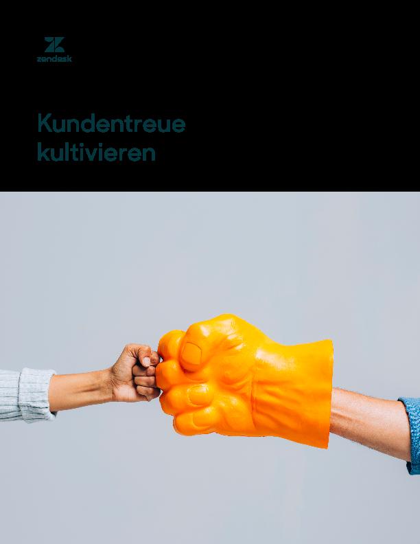 Thumb original cultivating customer loyalty 2018 de