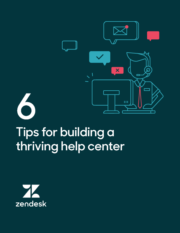 Thumb original 6 tips for building a thriving hc  1