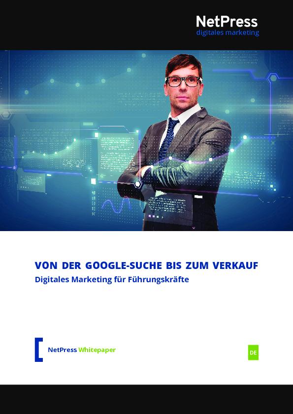 Thumb original netpress 20180611 wp digital leadership neueversion2 2