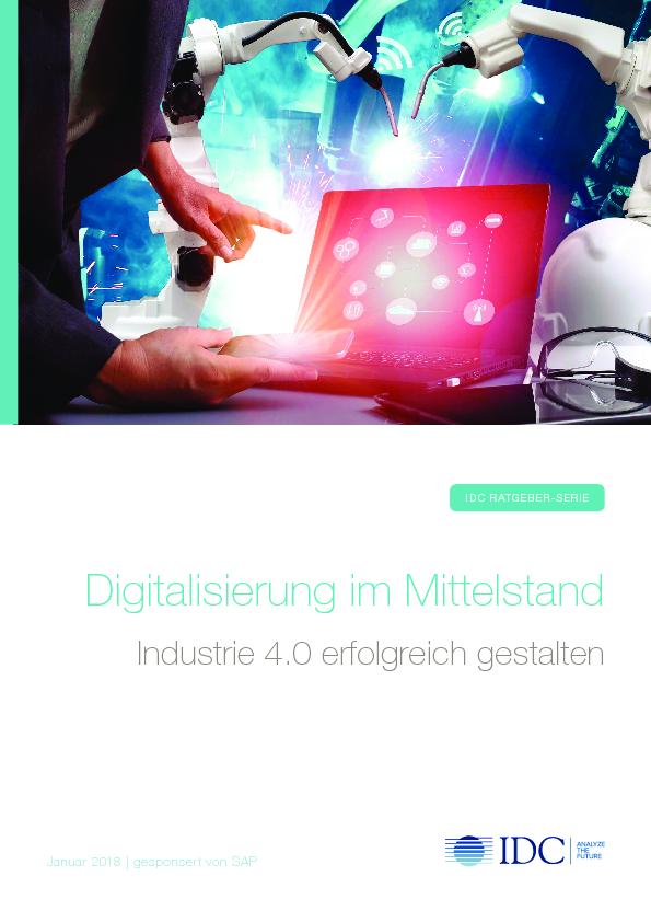 Thumb original idc ratgeber digitalisierung im mittelstand   industrie 4.0 erfolgreich gestalten