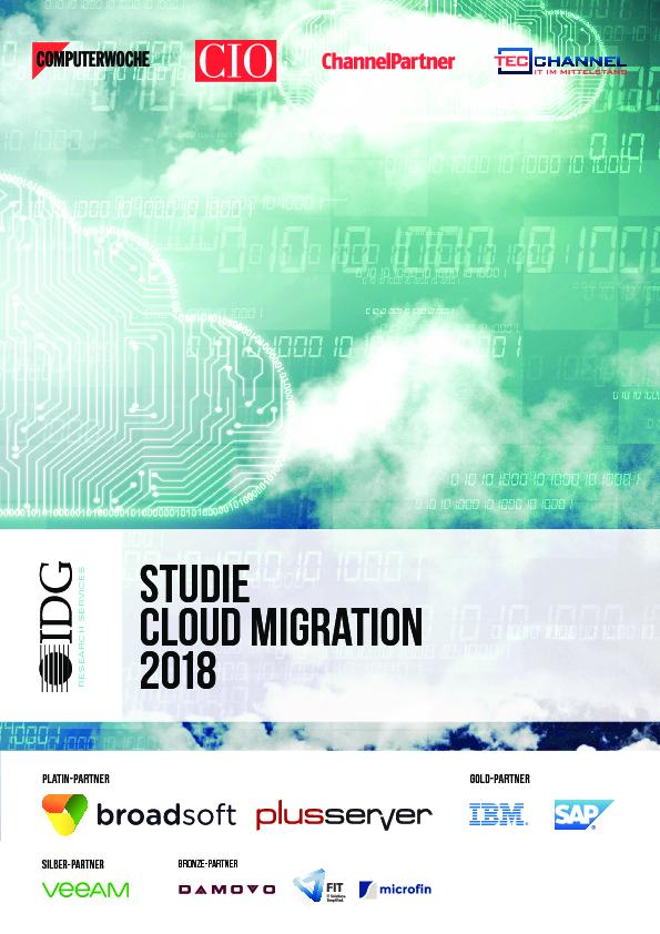 Thumb original studie cloud migration 2018
