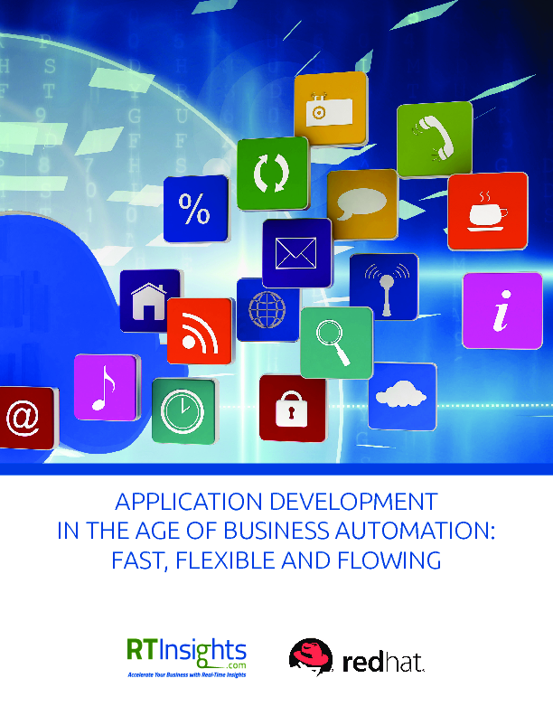 Thumb original bpt application development in the age of business automation en