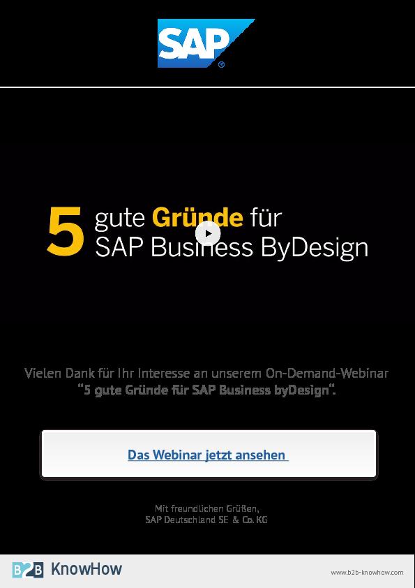 Square cropped thumb original sap deutschland se   co. kg  v01 1 de