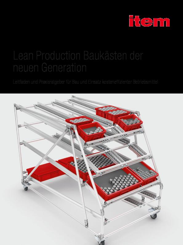 Square cropped thumb original whitepaper lean production systembaukasten de
