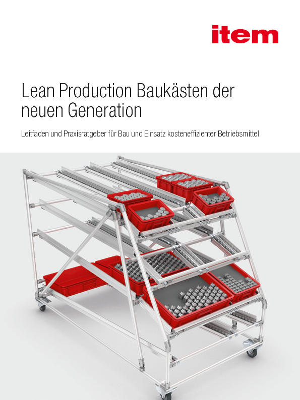 Thumb original whitepaper lean production systembaukasten de
