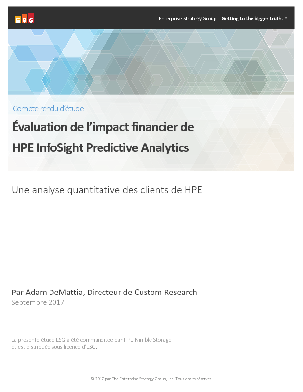Thumb original assessing the financial impact of hpe infosight predictive analytics fr