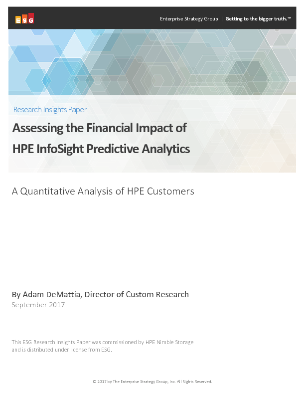 Square cropped thumb original assessing the financial impact of hpe infosight predictive analytics uk