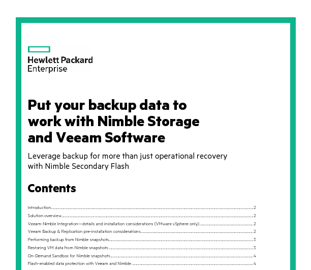 Square cropped thumb original put your backup data to work with nimble storage and veeam software uk 8f6313378f59c28e