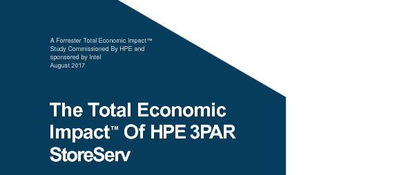 Cropped thumb original the total economic impact of the hpe 3par storeserv uk 928ebe30db18b1c5