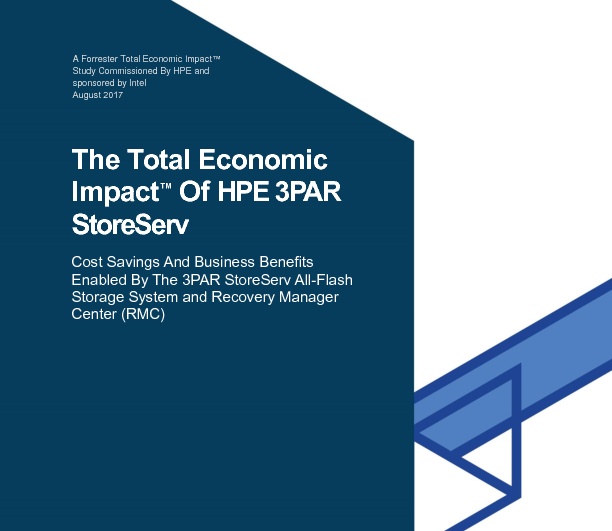 Square cropped thumb original the total economic impact of the hpe 3par storeserv uk 928ebe30db18b1c5