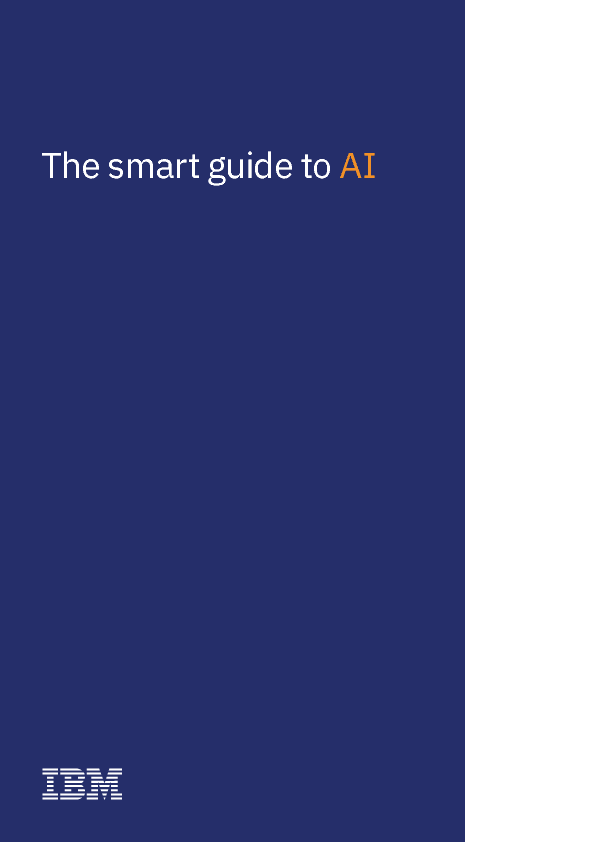 Thumb original the smart guide to ai 73018873gben