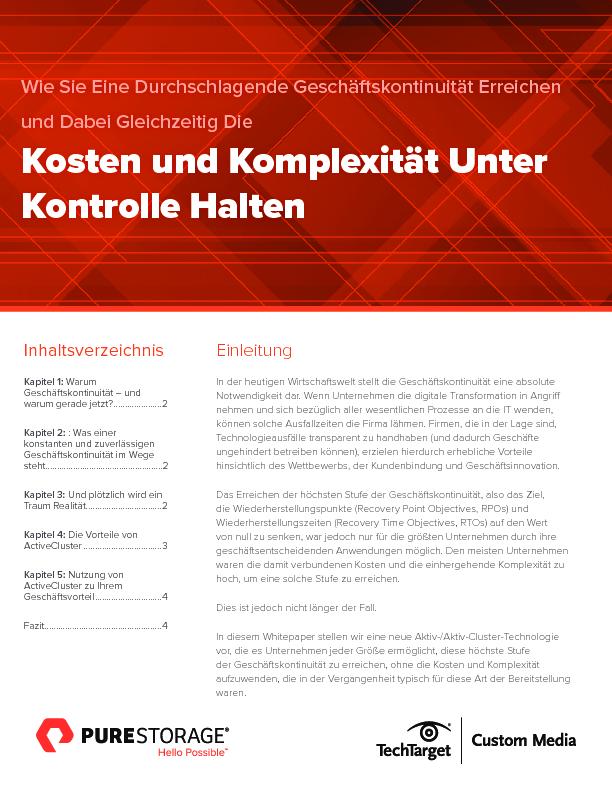 Cropped thumb original purestorage businesscontinuity german ttwp