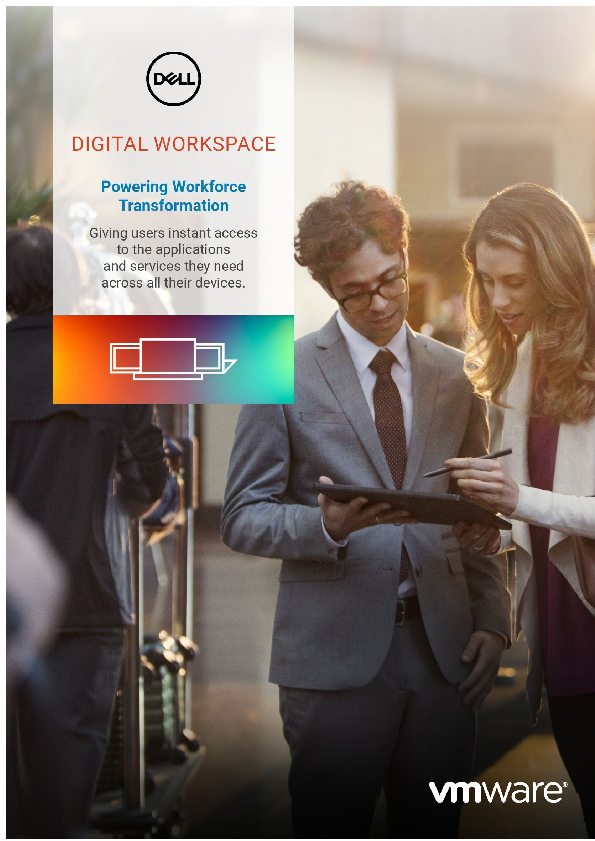 Thumb original digital workspace   workforce transformation