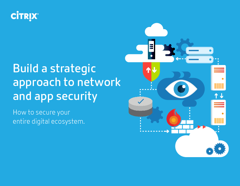 Thumb original build a strategic approach to network and app security