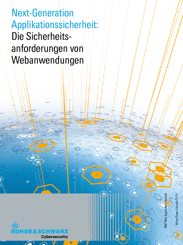 Cropped thumb original rohde und schwarz cybersecurity whitepaper application security 9