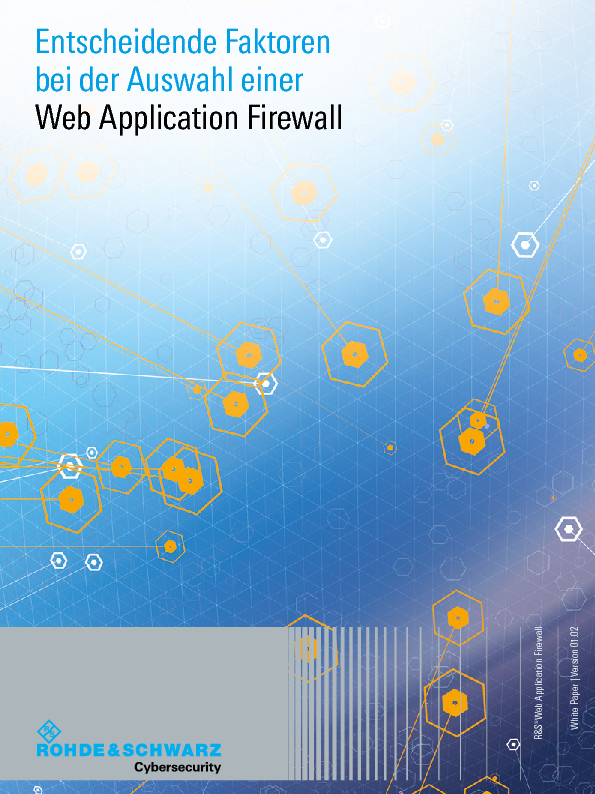 Cropped thumb original rohde und schwarz cybersecurity whitepaper web application firewall  5